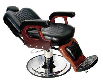 Barber Girl Photos Barber Chair