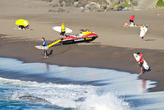 12 Round 1 heat 19 Azores Airlines Pro foto WSL Laurent Masurel