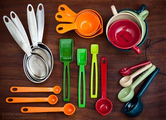 Lookbook cups ml grams ounces tbsp tsp for 1 table spoon grams