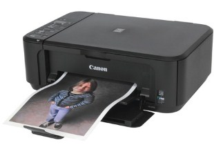 Canon PIXMA MG3250 Driver Download and Wireless Setup