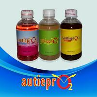 Manfaat Probiotik untuk Anak Autis Autiepro