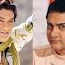 बॉलीवुड के इन सितारों ने हैंडसम दिखने के लिए करवाई सर्जरी, नम्बर 2 ने करवाई सबसे ज़्यादा सर्जरी!