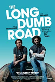 Assistir The Long Dumb Road