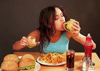 Mengapa orang setelah menikah semakin gemuk? Ini Alasannya! | Barang Promosi, Mug Promosi, Payung Promosi, Pulpen Promosi, Jam Promosi, Topi Promosi, Tali Nametag