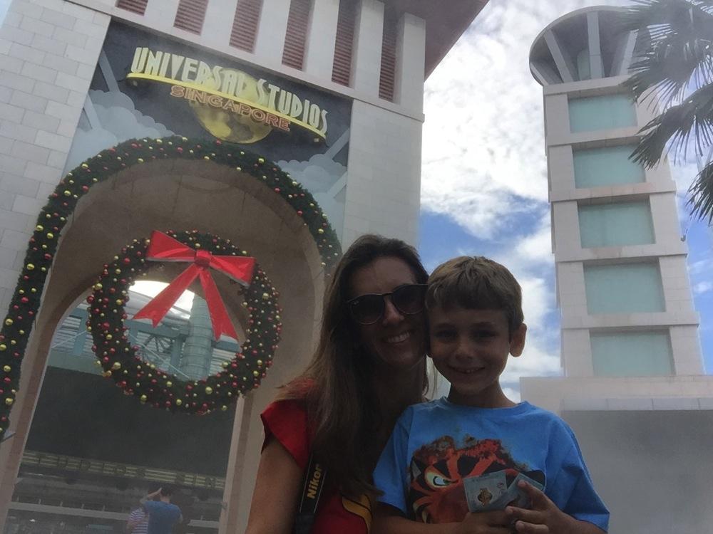 Destinos pelo mundo para levar as crianças - www.viagensquesonhamos.com.br