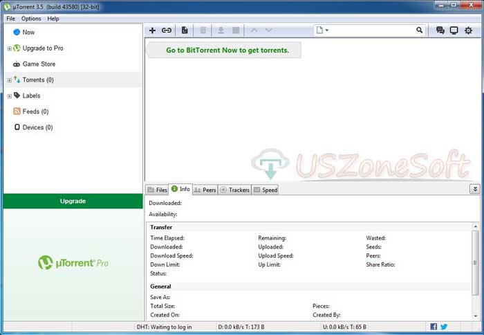 utorrent 64 bit download windows 10