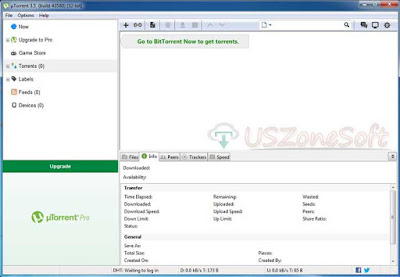 uTorrent-Free-Download-For-Windows
