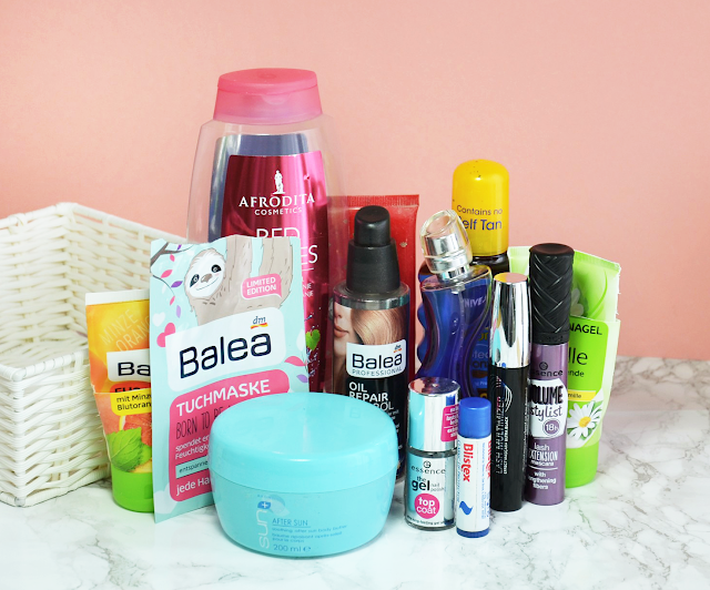 Empties #12 - Lana Talks