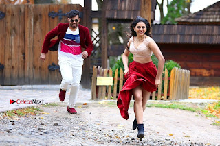 Sai Dharam Tej Rakul Preeth Singh Starring Winner Movie Stills  0013.jpg