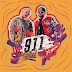 Feid Ft. Nacho – 911
