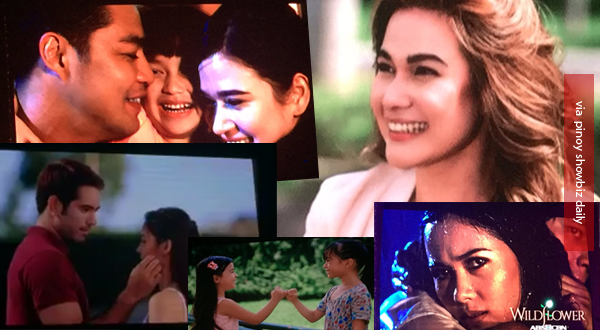 ABS-CBN introduces line up of programs in 2017