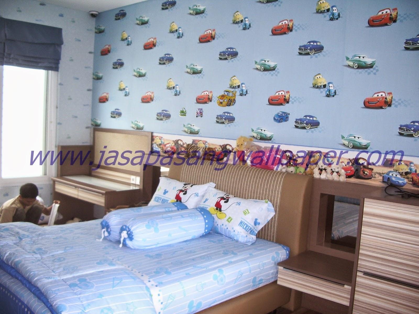 103 Jual Wallpaper Dinding Kamar Anak Jakarta