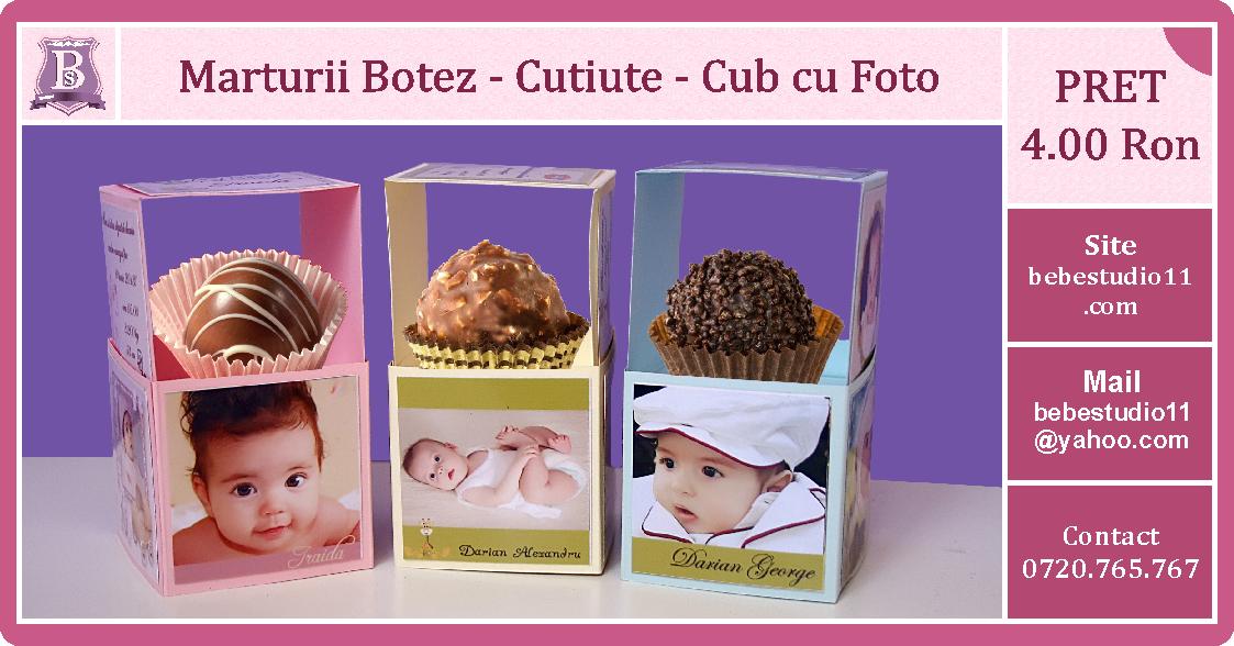 Bebestudio11com Invitatii Nunta Si Botez Marturii Botez