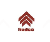 HUDCO raises Rs. 1300 crore through private placement issue(s) of Unsecured, Redeemable, Non-convertible Bonds