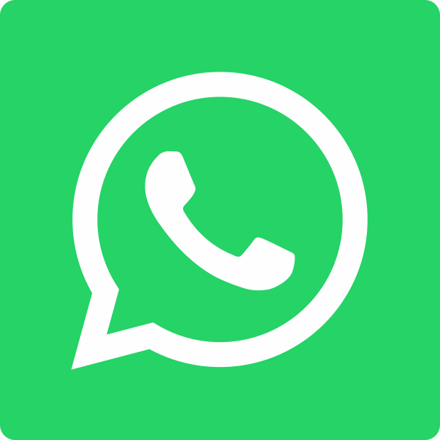 JOIN ENGINEERING WHATSAPP GROUP