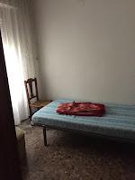 piso en venta castellon calle san luis dormitorio