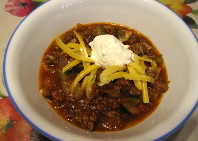 low carb no beans taco soup