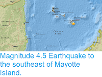 https://sciencythoughts.blogspot.com/2018/05/magnitude-45-earthquake-to-southeast-of.html