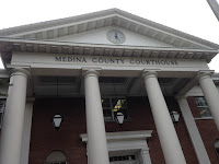 Medina County Court of Common Pleas
