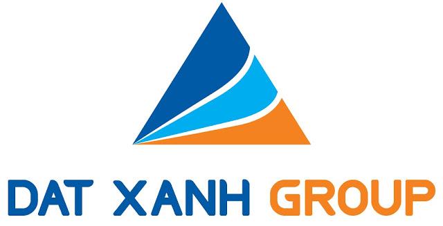 Cập nhật cổ phiếu DXG - CTCP Tập đoàn Đất Xanh (HOSE)