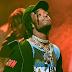 """Álbum de estreia """"Luv Is Rage 2"""" do Lil Uzi Vert estreia no topo da Billboard"""