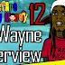 FILNOBEP- We Are Young Money 12 [Lil Wayne Interview] (Video)