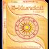 E-Kundali Professional 10