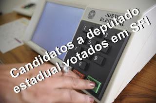 http://vnoticia.com.br/noticia/3183-confira-todos-os-candidatos-a-deputado-estadual-que-foram-votados-em-sfi