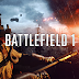 WWI-themed Battlefield 1