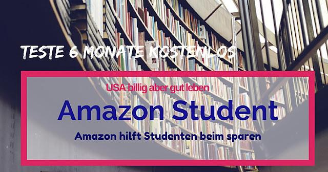 Fuer Studenten spare beim kauf von Büchern, Filmen und Musik