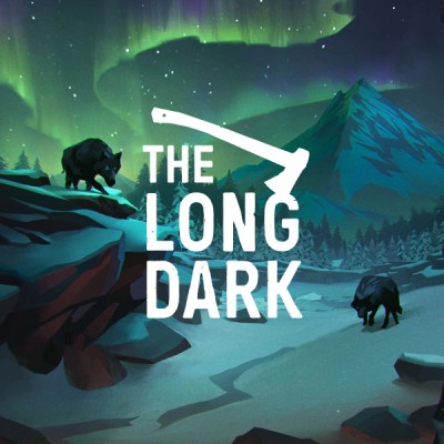 The Long Dark v.388 REPACK