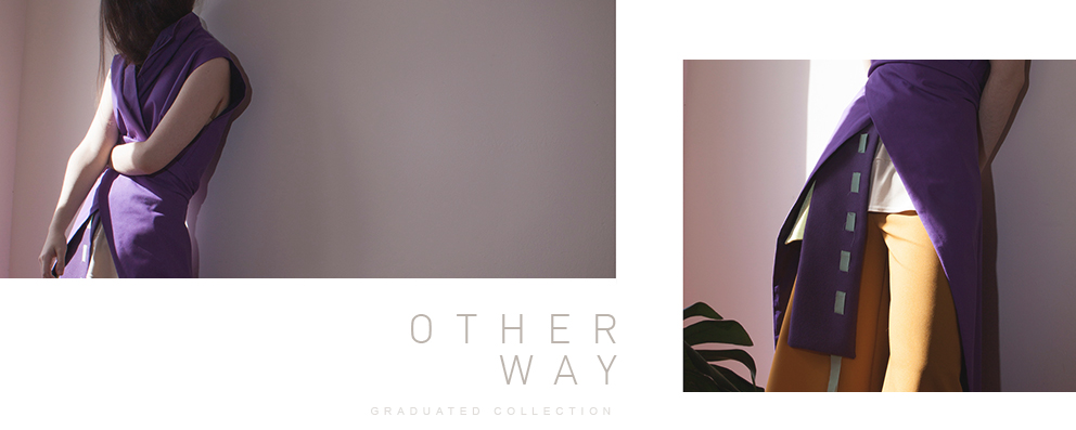 other_way_collection