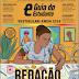 Revista Vestibular + ENEM - Redação 2018