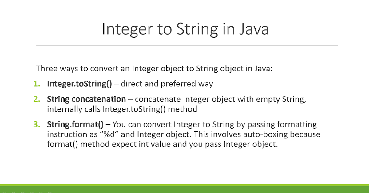 Convert string to date in java in Sydney