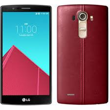 http://byfone4upro.fr/grossiste-telephonies/telephones/lg-h815-g4-4g-32gb-red-leather-eu