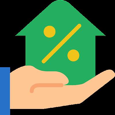 asequibilidad financiera para comprar una casa