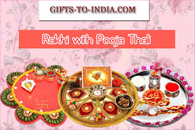 BLOG GIFTS-TO-INDIA COM: July 2016