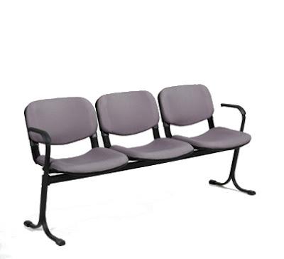 bürosit bekleme,üçlü bekleme,üçlü kanepe,bürosit koltuk,misafir koltuğu,form bekleme