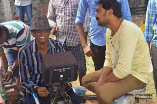 Chellamadi-Nee-Enakku-Movie-Shooting-Spot