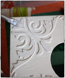 stencil-en-relieve