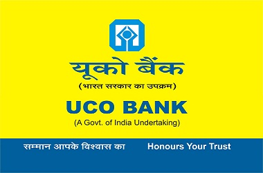 UCO Bank Results 2017