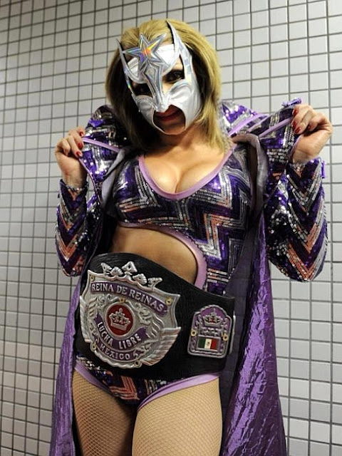 female mexican wrestlers, lucha libre wrestling, womens wrestling