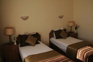 kemer uygulama oteli ucuz otel kemer antalya uygun kemer uygun oteller kemer uygun otel fiyatları