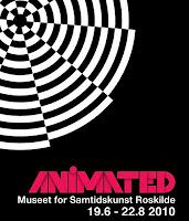 Heavy Heads Museet for Samtidskunst Roskilde