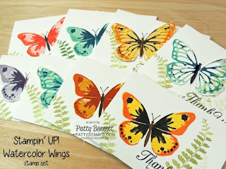 http://www.pattystamps.com/pattys_stamping_spot/2015/06/how-to-stamp-watercolor-wings-butterfly-set-video-tutorial.html