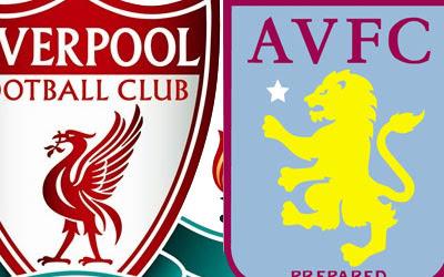 Prediksi Liga Inggris Prediksi Liverpool Vs Aston Villa
