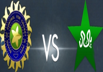 live cricket streaming india vs pakistan first t20 match at mirpur