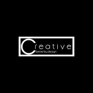Create Whatever Is In Your Head Free Download Vector CDR, AI, EPS and PNG Formats