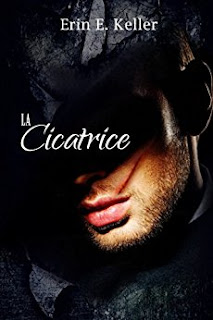 Inventaire ... - Page 2 Cicatrice