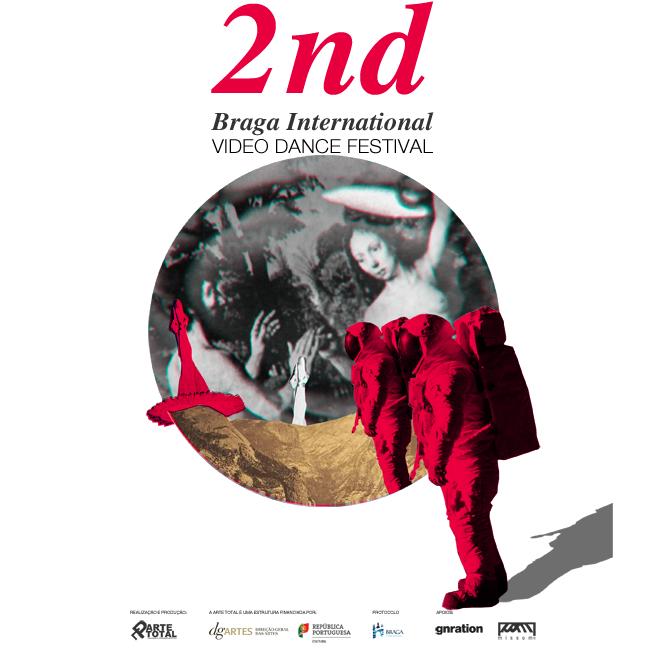 https://www.facebook.com/bragafestivalvideodance/